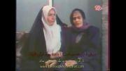 بهروز خوش فطرت در سریال ( این خانه دور است ) کارگردان : بیژن بیرنگ و زنده یاد : مسعود رسام
