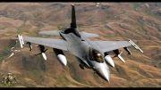 بهترین هواپیما ها صادراتی جهان