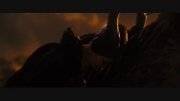 پارت نهم فیلم maleficent(شیطان صفت)دوبله فارسی