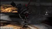 God of War III | Challenge of The Gods 2
