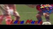 لیونل مسی - تکنیک های مسی - لیونل مسی  2014- دانلود کلیپ جدی