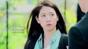 Eun Sang + Young Do - ♪ Put your arms around me