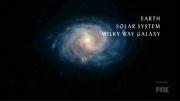 کهکشان ما، کهکشان راه شیری