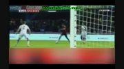 خلاصه بازی آلمان 1 - 0 اسپانیا (دیدار دوستانه)