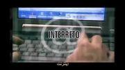 معرفی زبان اسپرانتو به صورت فهرست وار قسمت اول
