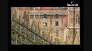راهنمای گردشگری ایتالیا 5 (میلان - قسمت دوم)