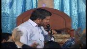 ولادت امام حسین علیه السلام/با نوای:حاج محمد فراهانی