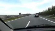 تفاوت سرعت را احساس کنید!!!!!