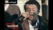 صدایی بسیار زیبا و دلنشین(فرزاد اسدی/پدیده شهر سنندج)