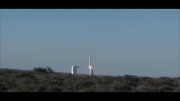 پرتاب فضاپیمای آپولو