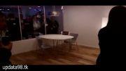 معرفی ویدیویی محصولات سونی در CES 2014