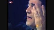 حسین صفامنش-شبکه nrt- کلهر