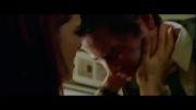 فیلم constantine 2005 پارت هفت