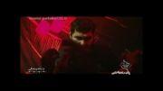 دهه سوم محرم ۹۲ - شب پنجم ، قسمت هشتم مداحی - محمدجواد احمدی