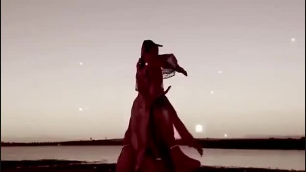 آهنگ شاد:لهجه زیبای زنجانی و همدانی ترکی آذربایجانی