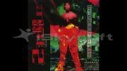 2Pac   Strictly 4 My N I G G A Z Full Album