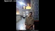 عکاسِ این تصاویر، شهید علی خلیلی است! شهید ناهی منکر