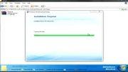 آموزش نصب و کرک proteus pro v8.1