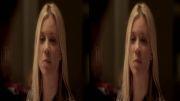 قسمت کوتاه فیلم سه بعدی House of the Rising Sun 2011 3D