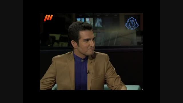 اهمیت لباس - محمد جواد صدق آمیز - لباس ایرانی