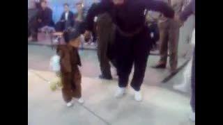 رقص کوردی