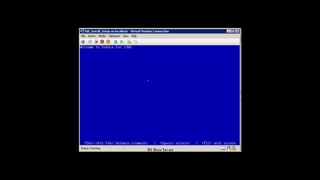 آموزش نصب نرم افزار حسابداری کاربران اینترنت سیب