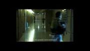 موزیک ویدیو مرتضی پاشایی آهنگ جاده یک طرفه/حتما حتما ببینین