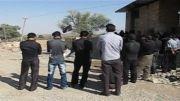 گروه جهادی امام هادی (علیه السلام) یزد-بسیج دانشجویی یزد-
