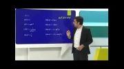 برنامه پرواز کنکوری ها - شبکه 1 / بیست و هفتم مرداد 93