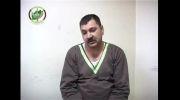 اعتراف های خطرناکترین مجرم حرفه ای تاریخ افغانستان