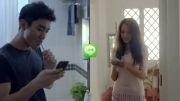 tablighat _ siwon _ mobile