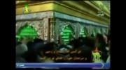 استاد رائفی پورمقایسه امت پیامبر و امت موسی-شبکه ولایت 2/2