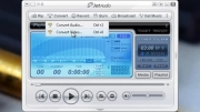آموزش کانورت فایل های صوتی و تصویری