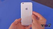 گوشی موبایل آیفون 6 iphon 6 طرح اصلی و فول کپی