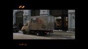 فیلم{دور افتاده}/قسمت1/دوبله فارسی با کیفیت عالی