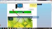 آموزش دانلود یا تماشاکردن ویدئو از سایت یوتیوب بدون فلترشکن
