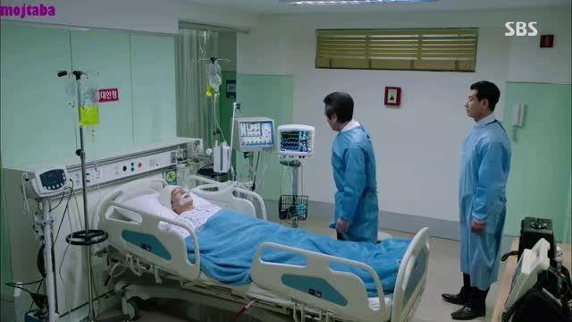 سریال کره ای تنگناHDقسمت3پارت اخر زیرنویس فارسی