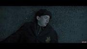فیلم ایکس من 2011 دوبله فارسی پارت اول