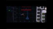 سیستم های دفاعی جنگنده Eurofighter Typhoon