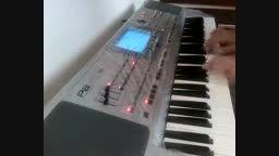 Comptine d'un autre e'te': Yann Tiersen
