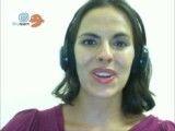 آموزش زبان استاد آمریکایی مزایای دانشگاه های الکترونیکی  آموزش اینترنتی اسکای لرن آموزش از راه دور -  فارسی حرف زدن استا