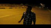 موزیك ویدیو حامد پناهی - شماره 1