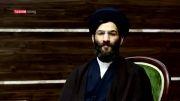 یک برداشت کوتاه از یک آیه قرآن؛ راه تقویت قوای عزم