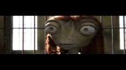 انیمیشن رنـــگو2011 Rango |دوبله گلوری|HD 720P |پارت02