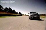 M3 vs Mercedes C63 AMG vs Audi RS4 in Spain
