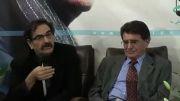 ضیافت بزرگداشت 73مین زادروز خسرو آواز ایران ؛ محمدرضا شجریان