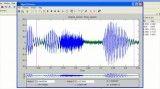 تولباکس پردازش سیگنال در MATLAB