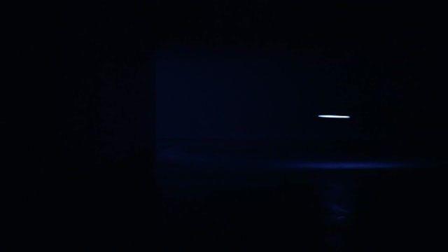 ویدیوهای تبلیغاتی گلکسی S6 و گلکسی S6 Edge