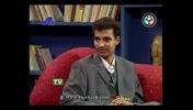 گفتگوی مهران مدیری با عادل فردوسی پور