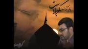 واحد ضریح شیش گوشه کربلایی مهدی امیدی مقدم محرم93